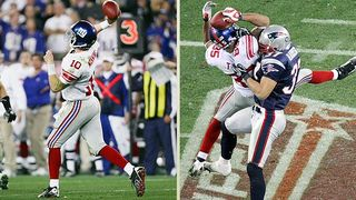 eli-manning-to-david-tyree-in-the-play-of-the-game