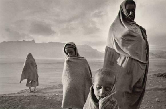 refugees-darfur