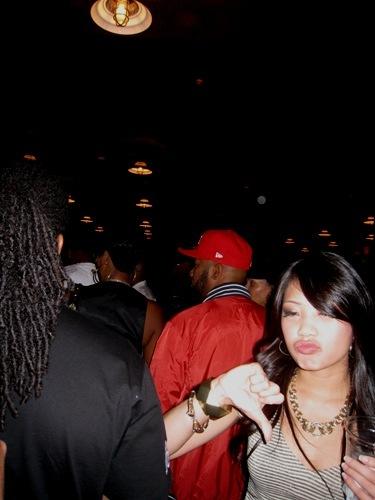 Jay-Z9